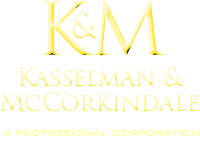 Law Firm of Kasselman & McCorkindale